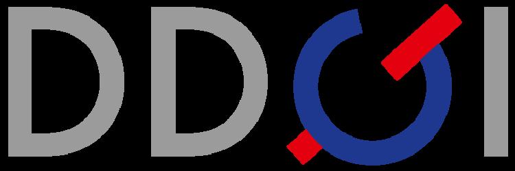 9. Deutsches Geoforum 2021